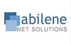 ABILENE NET SOLUTIONS