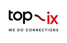 TOPIX - Torino Piemonte Internet Exchange