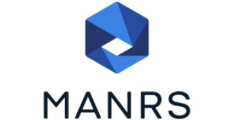 VSIX has joined MANRS